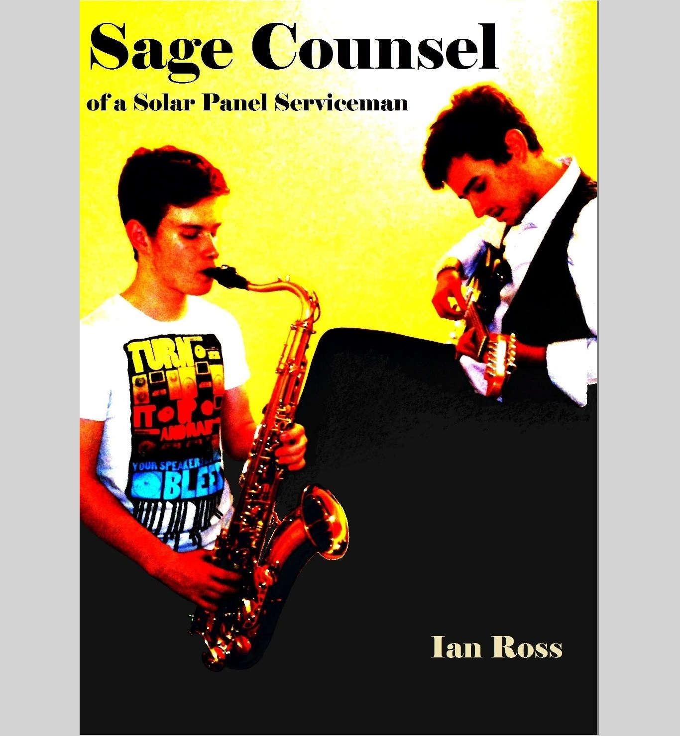 Sage Counsel Coverpage